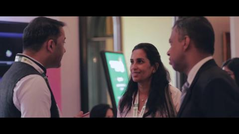 GIIF Agriculture Insuretech Forum After Film - Mumbai 2019